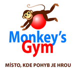 monkey'sgym