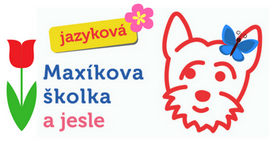 maxikova školka